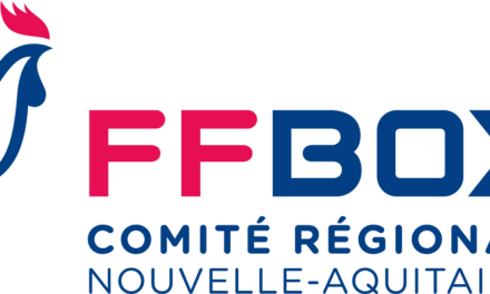 Rentrée 2019/2020 : Informations licences et affiliations FFBOXE